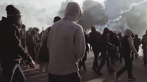 France: la perspective du chaos