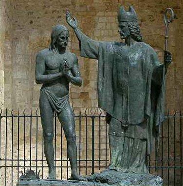 statue-clovis10