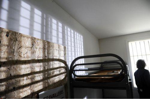 7783092601_la-prison-lille-annoeullin-illustration