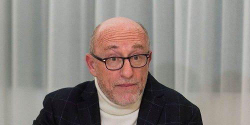 alain-jakubowicz-president-de-la-licra