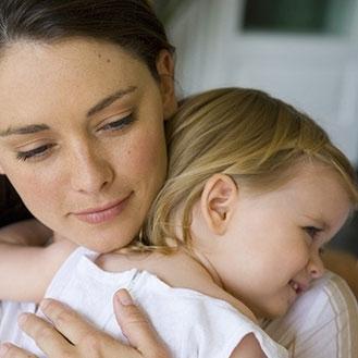 8% de taxe : décourager la maternité ?
