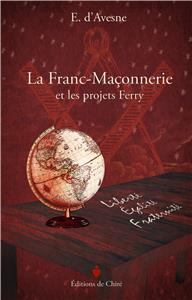 BNF et franc-maçonnerie
