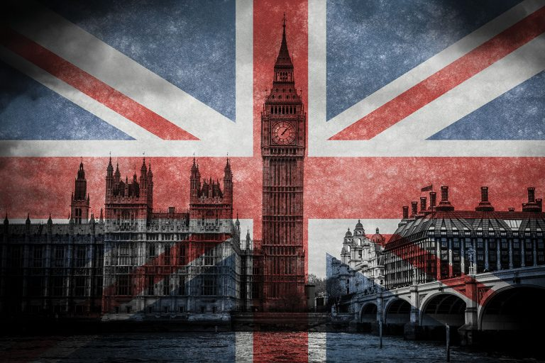 Editorial, septembre 2016 : Les leçons du Brexit