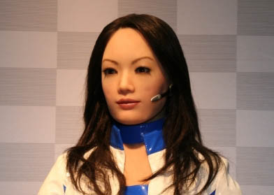 27069945actroid-robot-mc-jpg