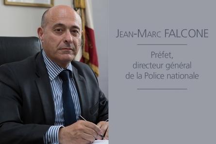 jean-marc-falcone-prefet-est-nomme-directeur-general-de-la-police-nationale_largeur_445