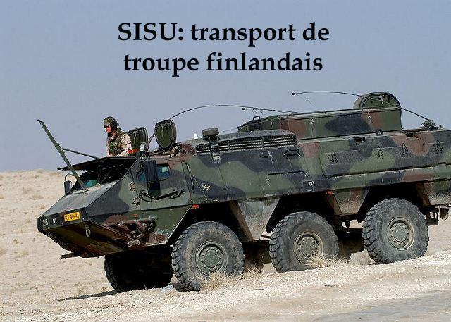 sisu_xa-188_wheeled_armoured_vehicle_personnel_carrier_dutch_army_netherlands_640_001