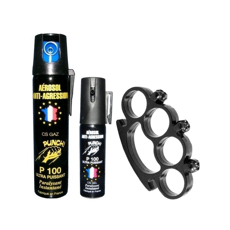 armurerie-en-ligne-bombe-lacrymogene-gel-cs-25ml-gaz-cs-75ml