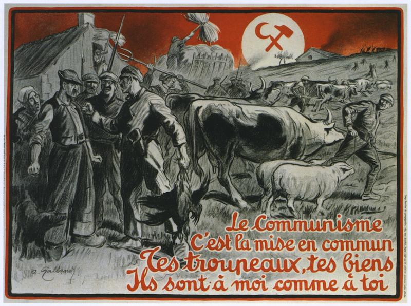 communisme_1930