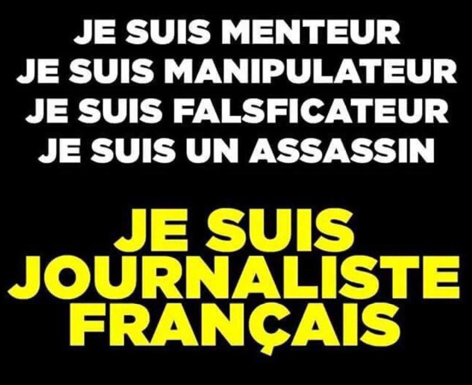 je-suis-journaliste-francais