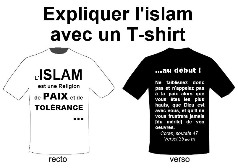 l-islam-est-une-religion-de-paix-pacifique-et-de-tolerance-tolerante-et-d-amour_t-shirt_coran_musulmans