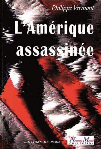 i-grande-3463-l-amerique-assassinee-net