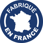 picto-fabrique-en-france-reassurance