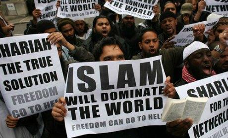 thilo-sarrazin-islam-immigration