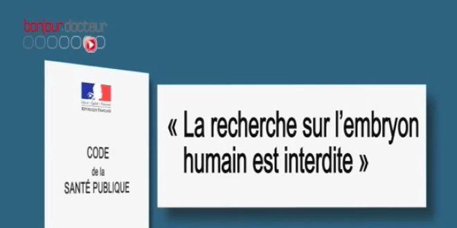 947-bioethique_recherche_embryon