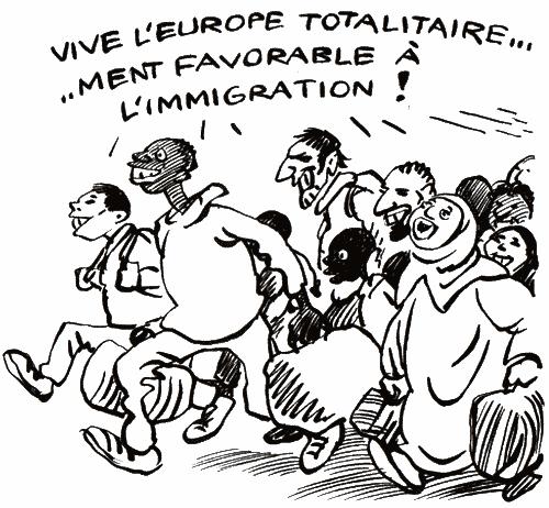chard-invasion-immigration-2