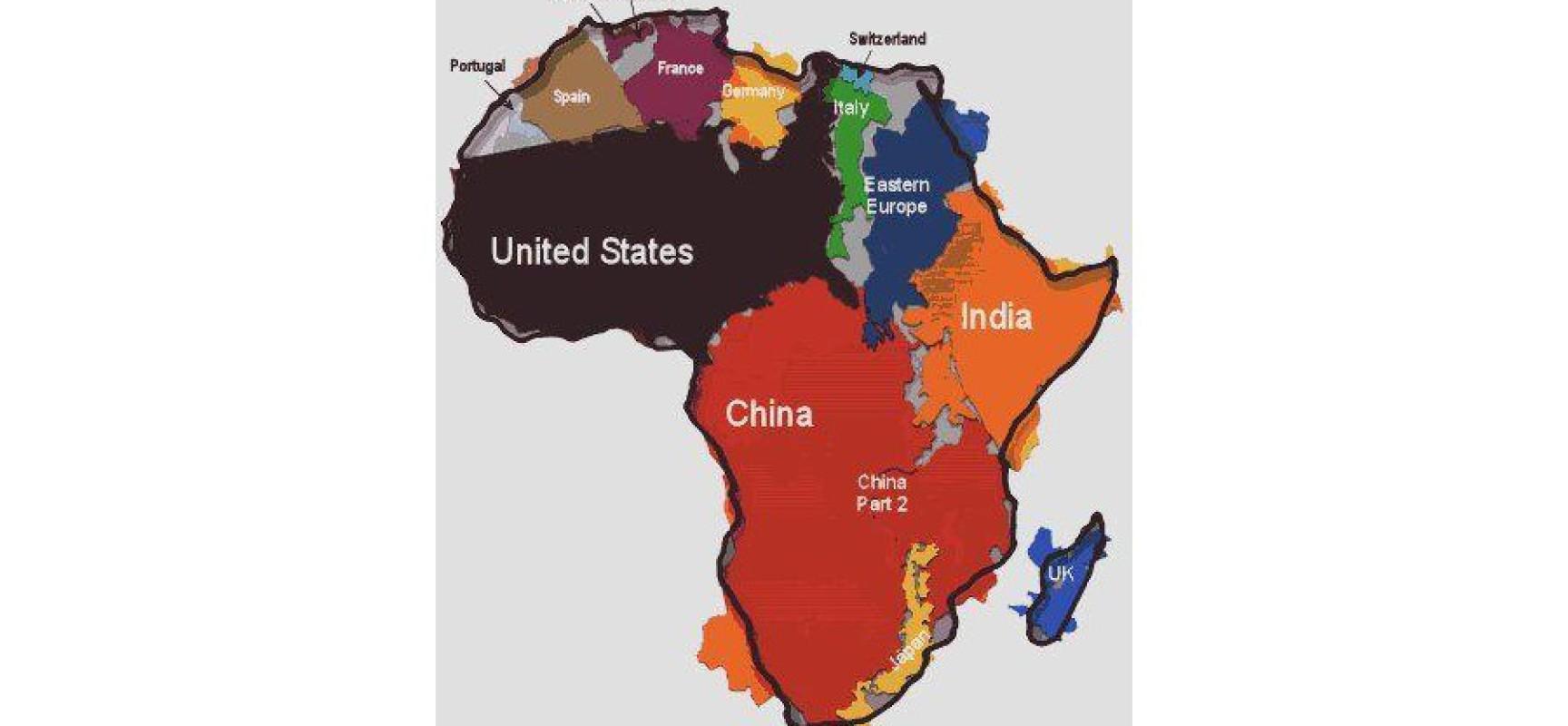 Afrique1-1728x800_c