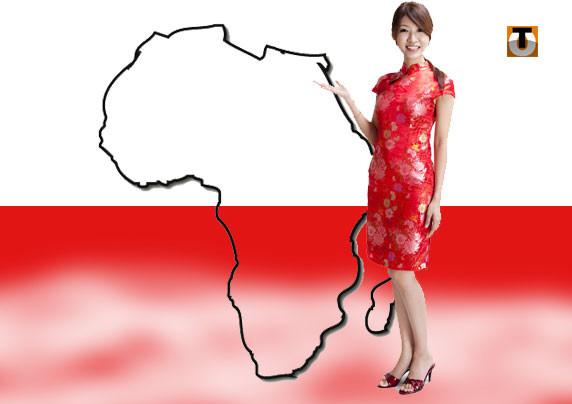 Chine-Afrique-un-partenariat-renforce_ng_image_full