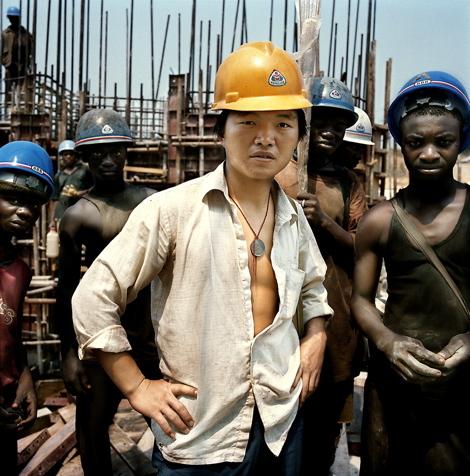Chine_Afrique_cooperation-rue89