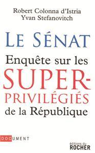 I-Moyenne-7933-le-senat-enquete-sur-les-superprivilegies-de-la-republique.net
