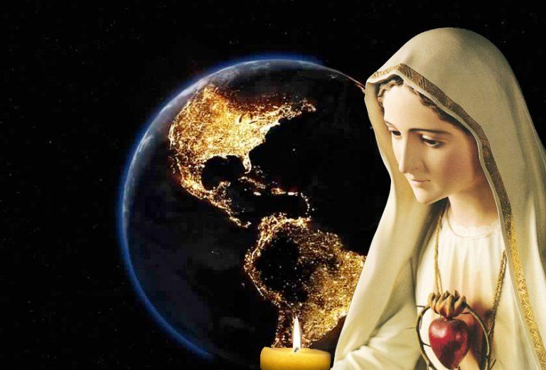 Fatima : 1917-2017. Souvenons-nous de 1689-1789