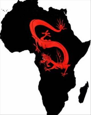 diakite-carte-chine-afrique