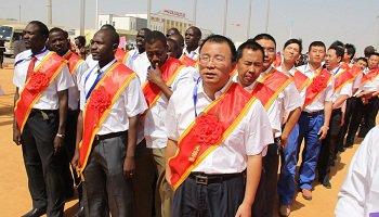 employes-chinois_Djibo-Tagaza-JA
