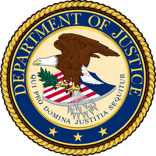 Les armes juridiques des Etats-Unis contre les entreprises du vieux continent