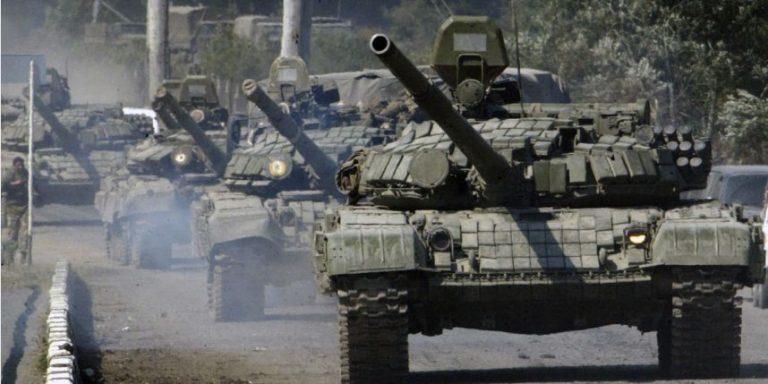 Russie : victoire temporaire ?
