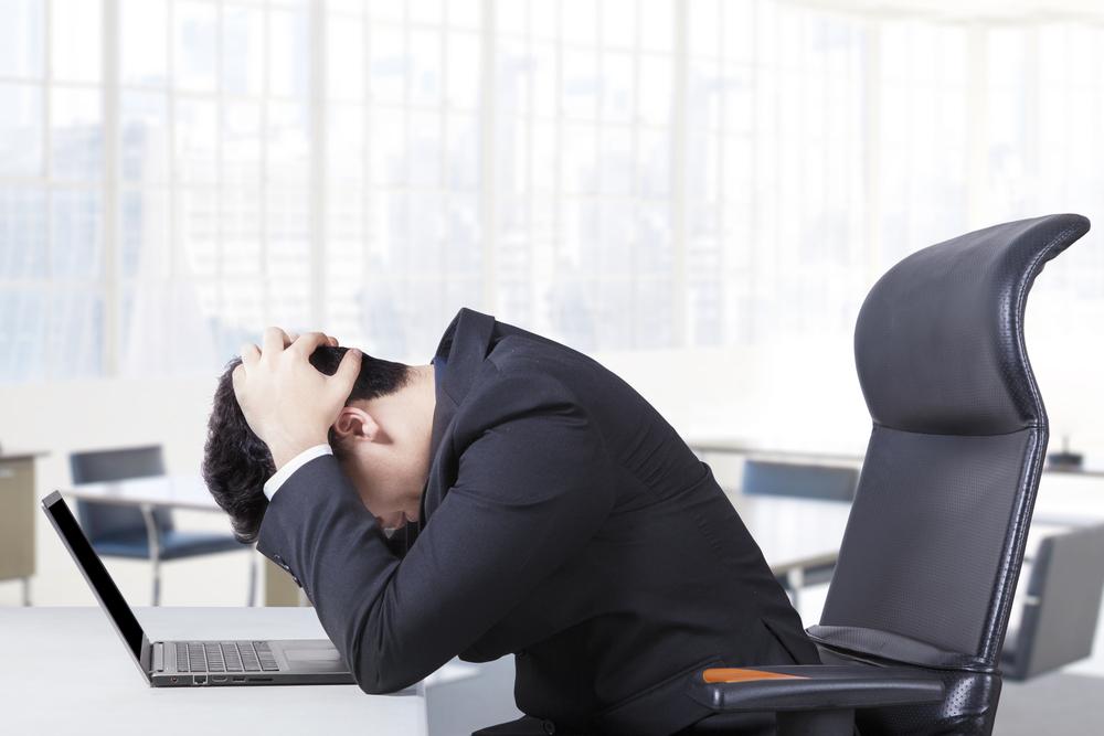 tpe-faillite-entreprise-france-menace-emploi
