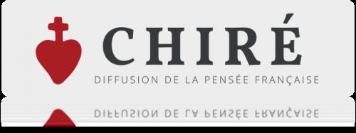 Editions de Chiré