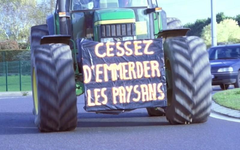 agriculteurs-en-colere-800x500_c