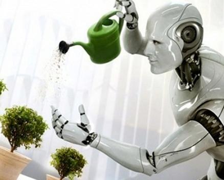 les-robots-sont-ils-notre-futur