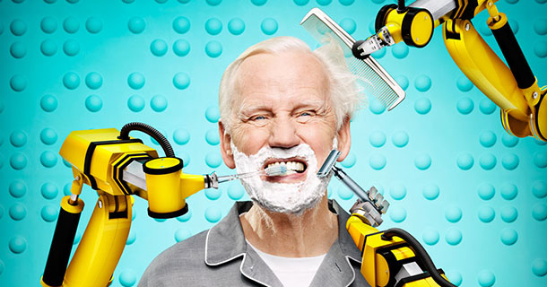 robots-coiffeur-barbier-dentiste