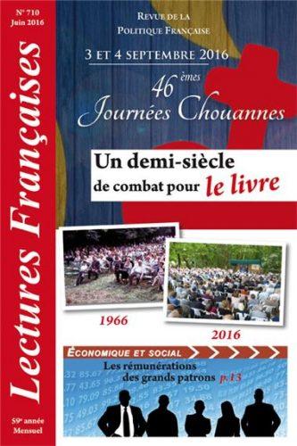 Lectures-Françaises-n-710-juin-2016-un-demi-siecle-de-combat-pour-le-livre.net