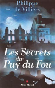 I-Moyenne-10336-les-secrets-du-puy-du-fou.net