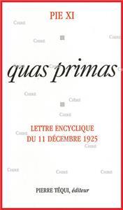 I-Moyenne-14252-quas-primas-royaute-du-christ-lettre-encyclique-du-11-decembre-1925.net