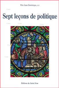 I-Moyenne-21205-sept-lecons-de-politique.net