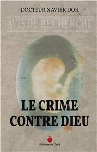 I-Moyenne-22810-le-crime-contre-dieu.net