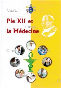 I-Moyenne-23419-pie-xii-et-la-medecine.net