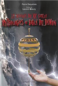 I-Moyenne-23549-la-science-du-xxe-siecle-mythologies-ou-bible-du-demon.net