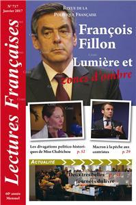 I-Moyenne-23573-n-717-janvier-2017-francois-fillon-lumiere-et-zones-d-ombre.net