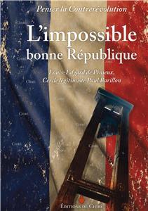 Pinieux-l-impossible-bonne-republique.net