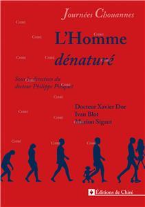 I-Moyenne-24158-journees-chouannes-2016-02-l-homme-denature-plaquette.net