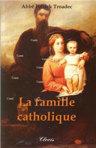 I-Moyenne-26637-la-famille-catholique.net