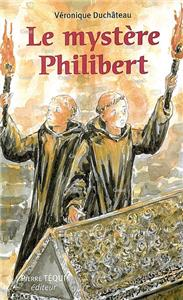 I-Moyenne-27312-le-mystere-philibert.net