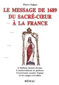 I-Moyenne-28564-le-message-de-1689-du-sacre-coeur-a-la-france-l-infinie-bonte-divine.net