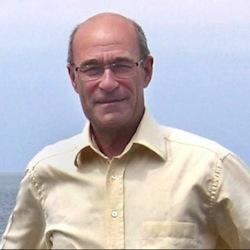 Jean-Yves Le Gallou: «Sans le pouvoir culturel, rien n'est possible»