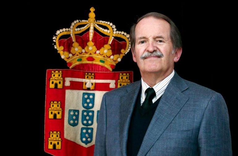 Un statut particulier pour Dom Duarte de Bragance ?
