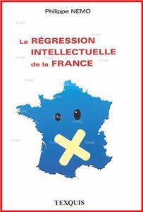 I-Moyenne-11625-la-regression-intellectuelle-de-la-france.net
