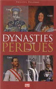 I-Moyenne-12426-les-dynasties-perdues.net